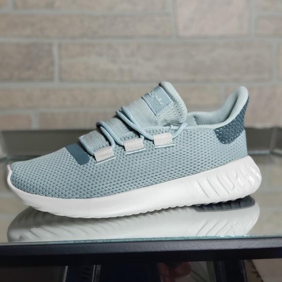adidas Shoes   Tubular Dusk W   Poshmark